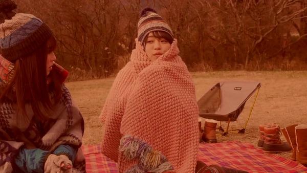 「ゆるキャン△」第12話(最終回)感想 画像 (24)