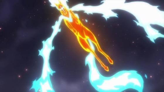 「Re:ゼロから始める異世界生活 氷結の絆」 (216)