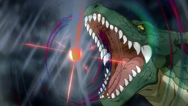 「小林さんちのメイドラゴン」13話 (50)