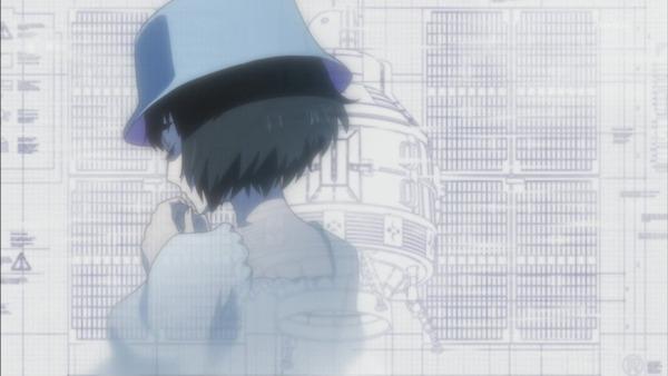 「シュタインズ・ゲート ゼロ」14話感想 (12)