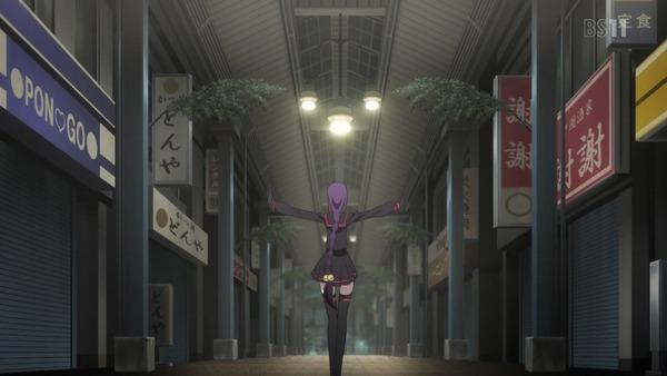 「ReCREATORS(レクリエイターズ)」6話 (13)
