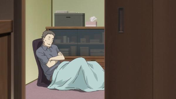「夏目友人帳 陸」6期 6話 (26)