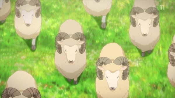 「キノの旅」12話(最終回) (3)