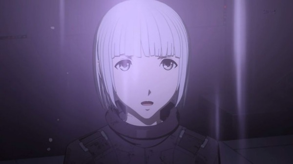 ЁЭЯヤソ騎士 (18)
