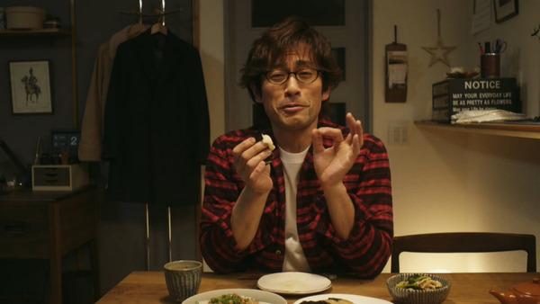 「きのう何食べた?」5話感想 (127)