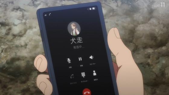 「ゾンビランドサガ リベンジ」11話感想 (8)