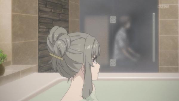 「青春ブタ野郎」8話感想 (48)