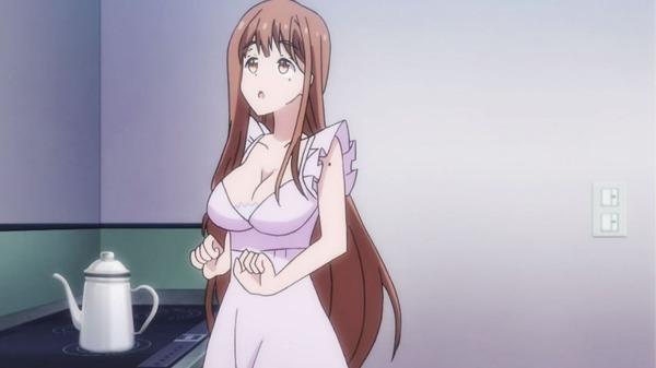 「政宗くんのリベンジ」8話 (12)
