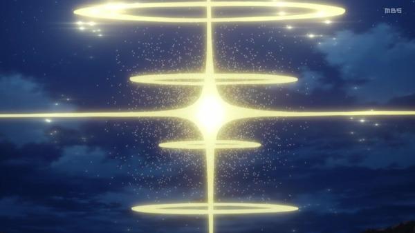 「戦姫絶唱シンフォギアXV」8話感想 (73)