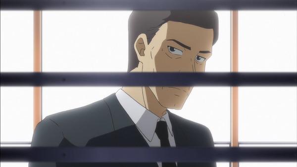 「亜人ちゃんは語りたい」10話 (23)