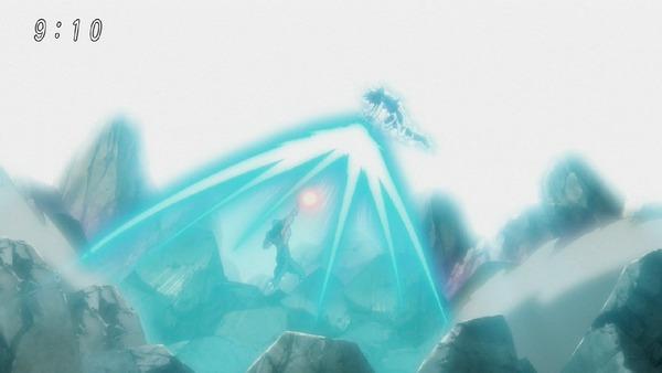 「ドラゴンボール超」129話 (11)