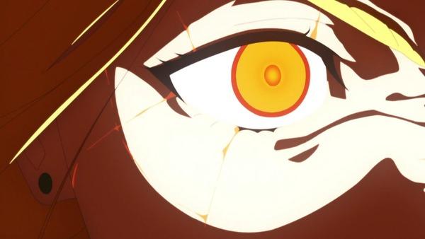 「FateGrand Order」FGO 18話感想 画像 (48)