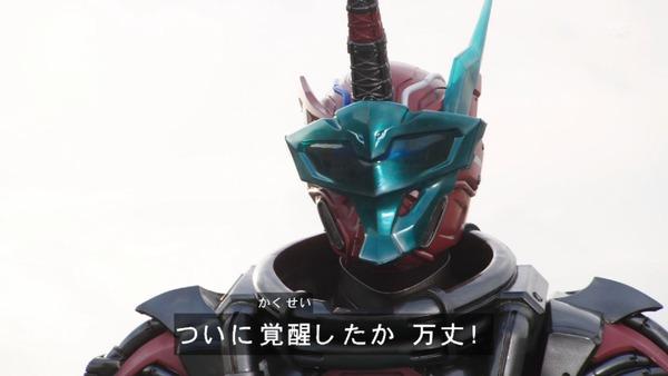 「仮面ライダービルド」10話 (27)