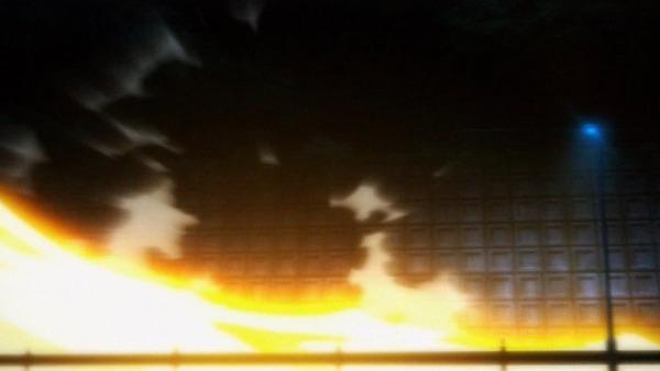 「FateZero」21話 (36)