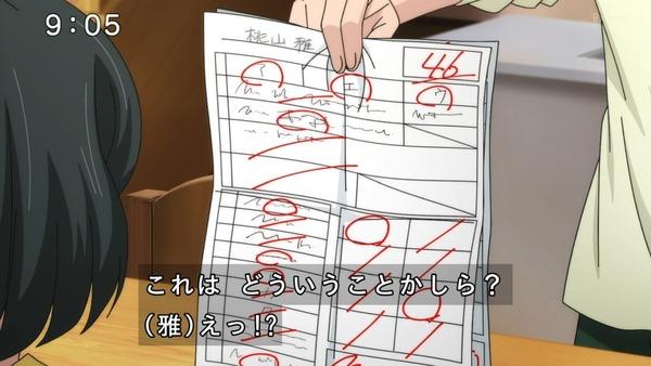 「ゲゲゲの鬼太郎」6期 52話感想 (4)