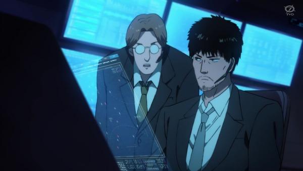 「ワンパンマン」17話(2期 5話)感想 (1)