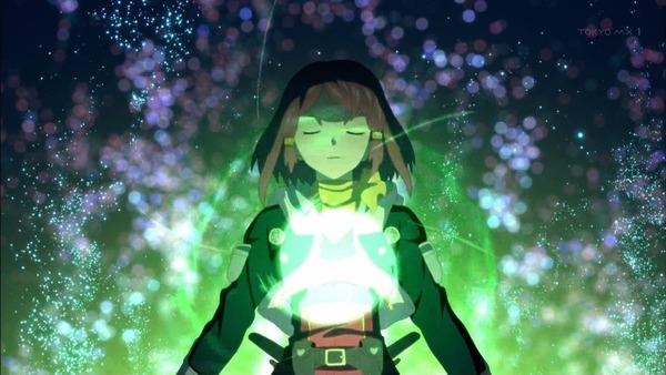 「テイルズ オブ ゼスティリア ザ クロス」22話 (39)