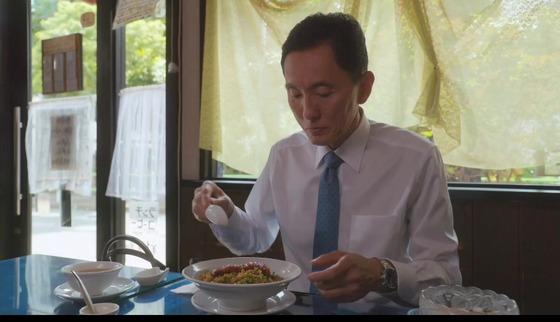 「孤独のグルメ Season9」4話感想 (81)