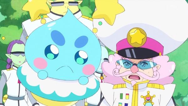 「スター☆トゥインクルプリキュア」32話感想 (24)