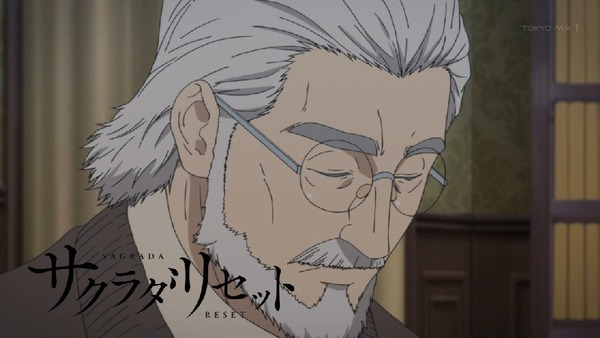 「サクラダリセット」13話 (29)
