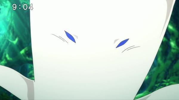 「ゲゲゲの鬼太郎」6期 63話感想 (4)