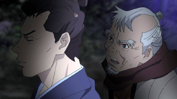 「鬼平 ONIHEI」 (21)