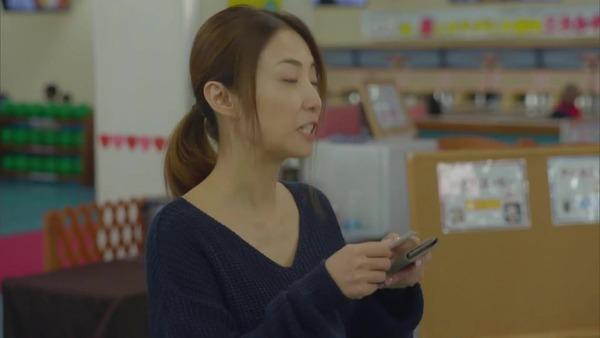 「孤独のグルメ Season8」5話感想 (22)