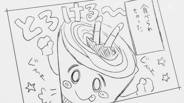 「こみっくがーるず」3話感想  (93)