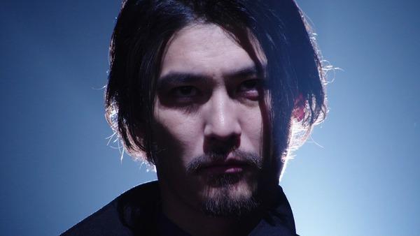 「仮面ライダービルド」27話 (34)