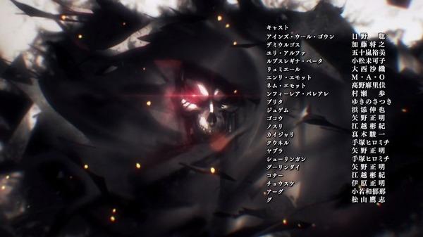 「オーバーロードⅢ」(3期)5話感想  (66)