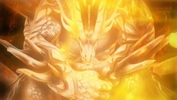 「テイルズ オブ ゼスティリア ザ クロス」25話 (11)