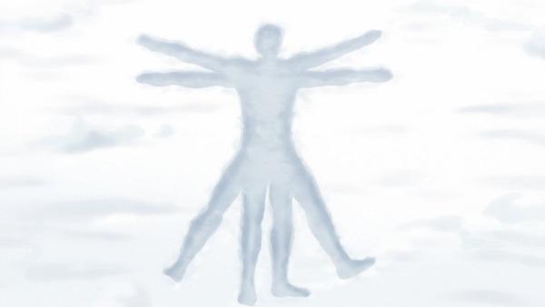「坂本ですが?」11話感想 (6)