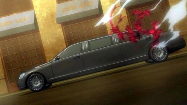 「血界戦線 & BEYOND」2期 8話 (49)