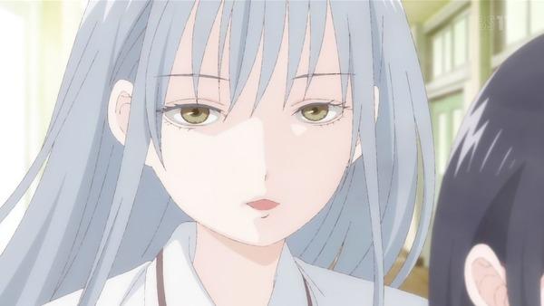 「あそびあそばせ」10話感想 (17)