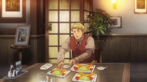 「異世界食堂」2話 (44)