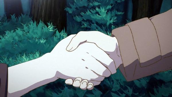「小林さんちのメイドラゴン」12話 (35)