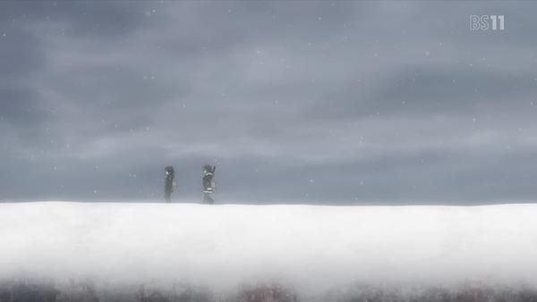 「少女終末旅行」11話 (42)