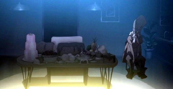 「グレンラガン」18話 (12)