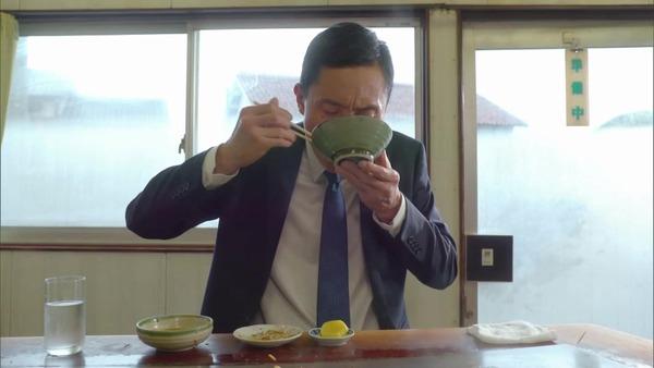 「孤独のグルメ Season8」8話感想 画像 (108)