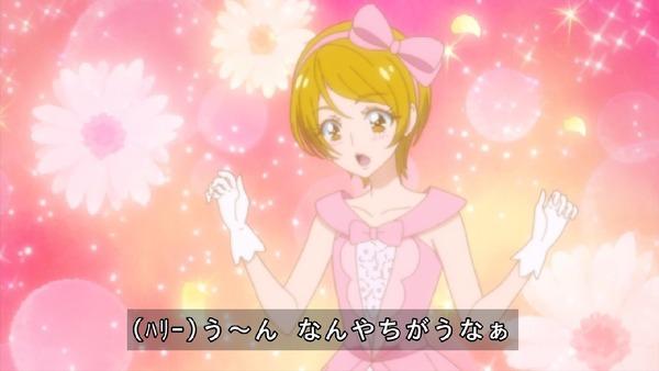 「HUGっと!プリキュア」32話感想 (36)
