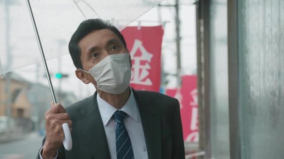 「孤独のグルメ Season9」2話感想 (54)