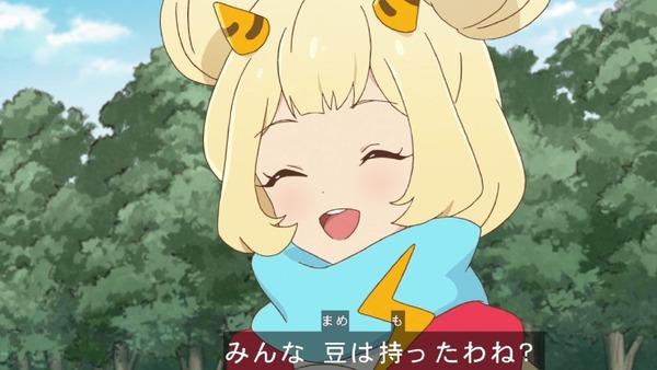 「アイカツスターズ!」第92話 (39)