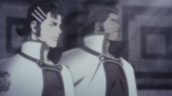 「神撃のバハムート VIRGIN SOUL」10話 (15)