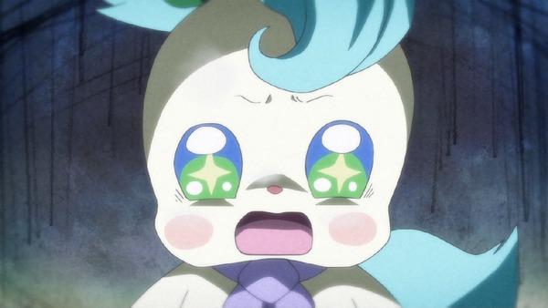 「キラキラ☆プリキュアアラモード」22話 (48)