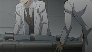 「暗殺教室」第2期 第15話『 告白の時間』 (4)