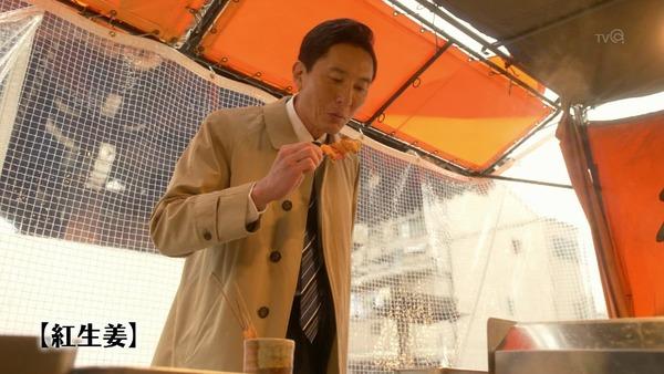 「孤独のグルメ Season6」1話 (51)