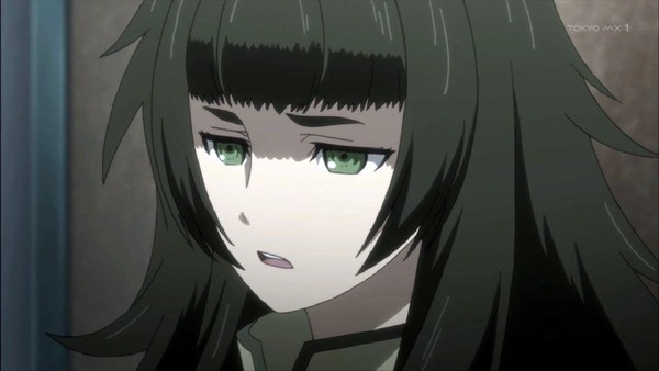 「シュタインズ・ゲート ゼロ」20話感想 (38)