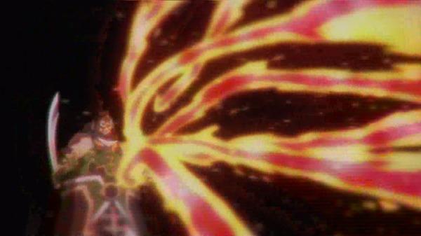 ケイオスドラゴン 赤竜戦役 (43)