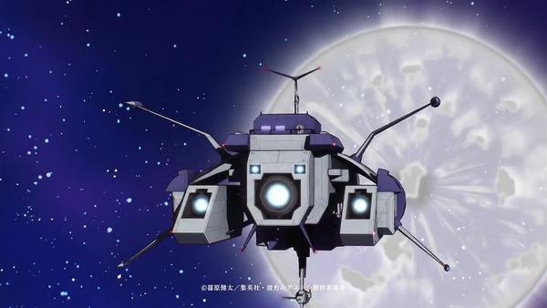 「彼方のアストラ」12話感想 (303)