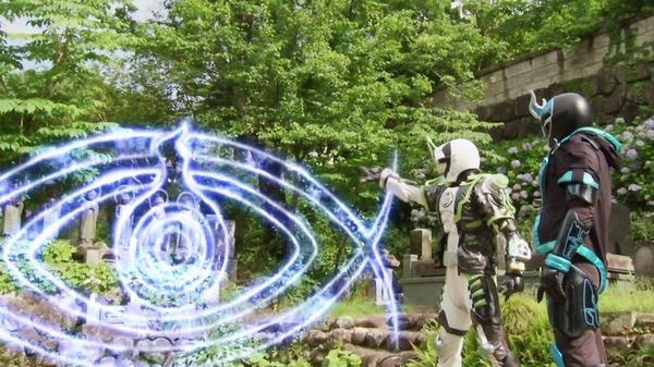 「仮面ライダーゴースト」 (15)